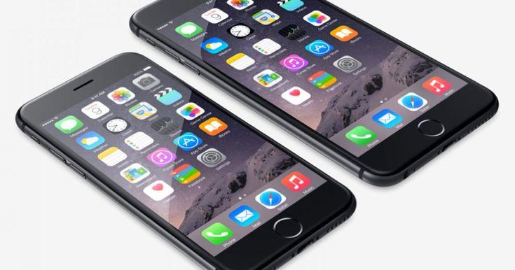 Aplicațiile preinstalate din iOS se vor putea șterge