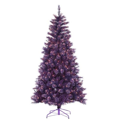 129 Best 3 Amethyst For Christmas Images On Pinterest