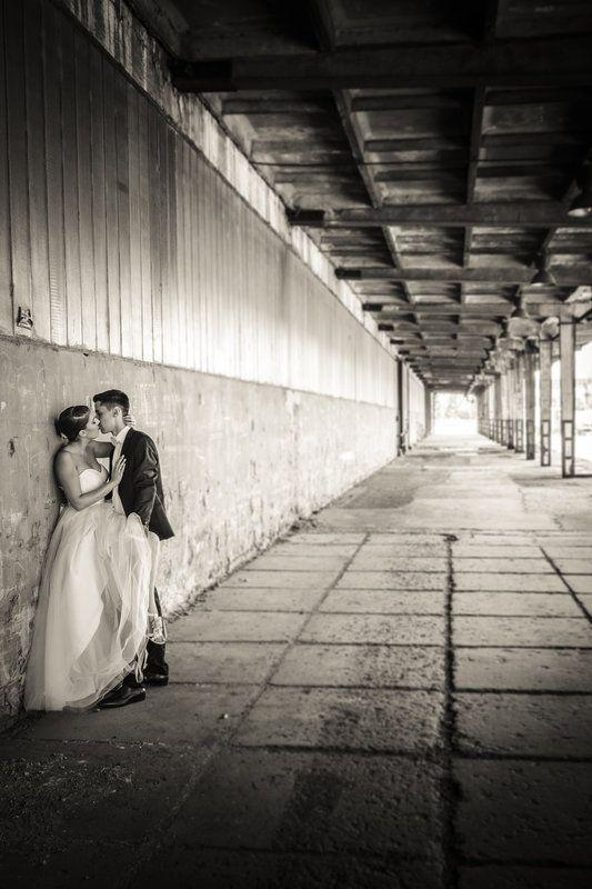 Photo by Dávid Moór of November12 on Worldwide Wedding Photographers Community