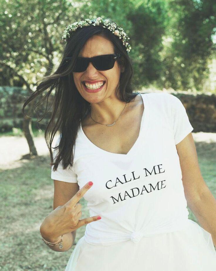 Reine d'un jour #147 | Reines D'un Jour Mariage | Queen For A Day - Blog mariage