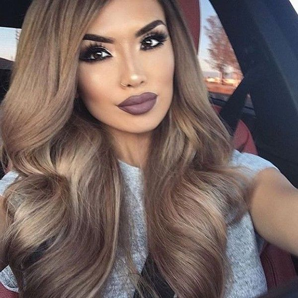 Best 25 professional hair extensions ideas on pinterest hair instagram clip in hair extensions professional hair styling tools pmusecretfo Images