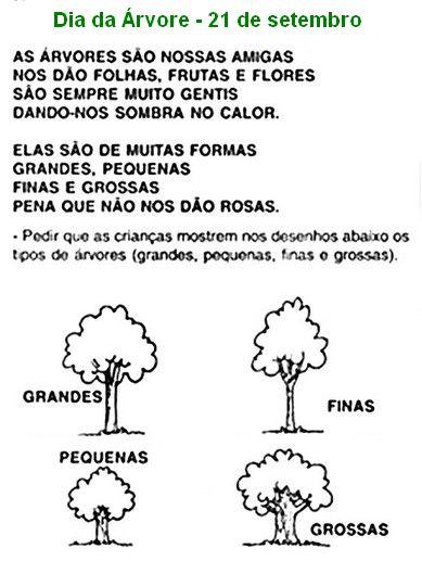 Dia+da+Árvore+Atividades+e+desenhos+colorir+imprimir+(57).png (389×517)