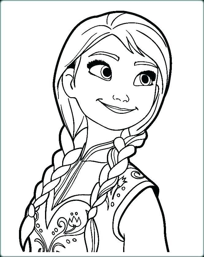 Disney Princess Colouring Pages Elsa Awesome Frozen Coloring Page Elsa Coloring Pages Disney Princess Coloring Pages Princess Coloring Pages