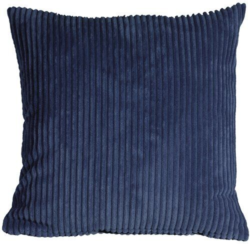 Luciana Throw Pillow