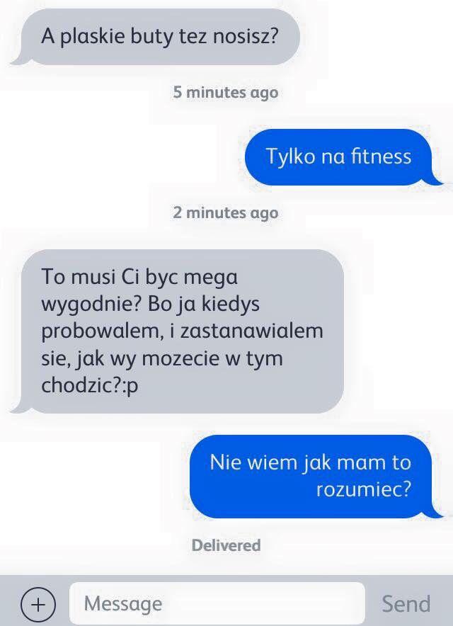 https://www.facebook.com/polishtindergirl/ Check www.tindergirl.eu Sprawdź www.tindergirl.pl