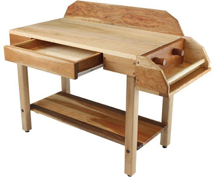 child craft desk