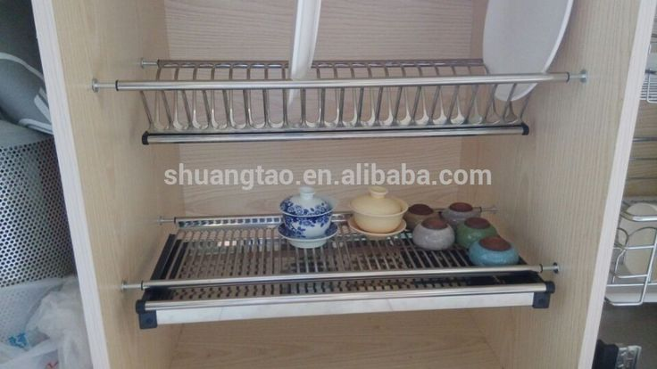 2 Tiers Stainless Steel Kitchen Dish Drying Rack,Stainless Steel Kitchen Utensil Rack , Find Complete Details about 2 Tiers Stainless Steel Kitchen Dish Drying Rack,Stainless Steel Kitchen Utensil Rack,Metal Dish Drying Rack,Two Tiers Stainless Steel Dish Rack,Stainless Steel Kitchen Utensil Rack from Kitchen Furniture Supplier or Manufacturer-Guangzhou Shuangtao Mesh Manufacture Co., Ltd.
