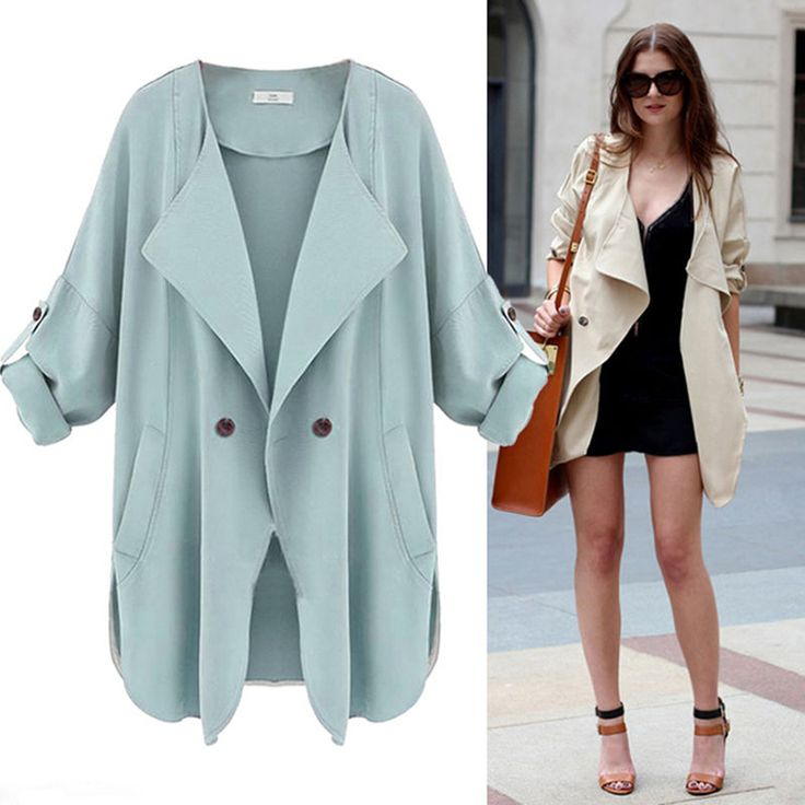 BEST PRICE $18.50 #summer #women #girls #love #yellow #dress #trend2016 #model #beautiful #fashion #ootd #outfitoftheday #lookoftheday #TFLers #style #currentlywearing #lookbook #wiwt #whatiwore #whatiworetoday #ootdshare #outfit #clothes #wiw #mylook #todayimwearing #outfitpost #fashionpost #todaysoutfit #fashiondiaries #stylish #me #cute #beauty #pretty #pink #girl #eyes #design #heels #styles #purse #shopping #alishop #discounts #shop #trench