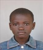 Fati, 9, Mozambique    #nonprofits #sponsor #child #children #poverty #infants #youth #hunger #poverty  #aid   #Africa www.childfund.org