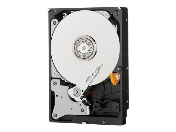 Western Digital WD10PURX WD10PURX Жесткие диски из линейки WD Purple специально сконструированы для длительной бесперебойной работы в системах видеонаблюдения. 1000 Гб свободного места у WD10PURX позволяет круглосуточно осуществлять запись видеоканала с помощью регистратора. Жесткий диск предназначен для работы с 32-мя или меньшим количеством камер высокого качества. Устройства серии Purple предотвращают ошибки и перебои на жестких дисках при сохранении видеопотоков.  Технические…