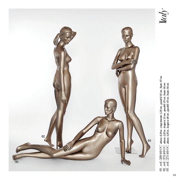 Catálogo Artviva 2015_Italy