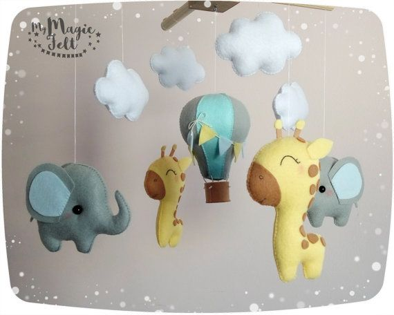 1000+ ideas about kinderbett junge on pinterest | betthimmel ... - Suse Babybett Designs Babyzimmer