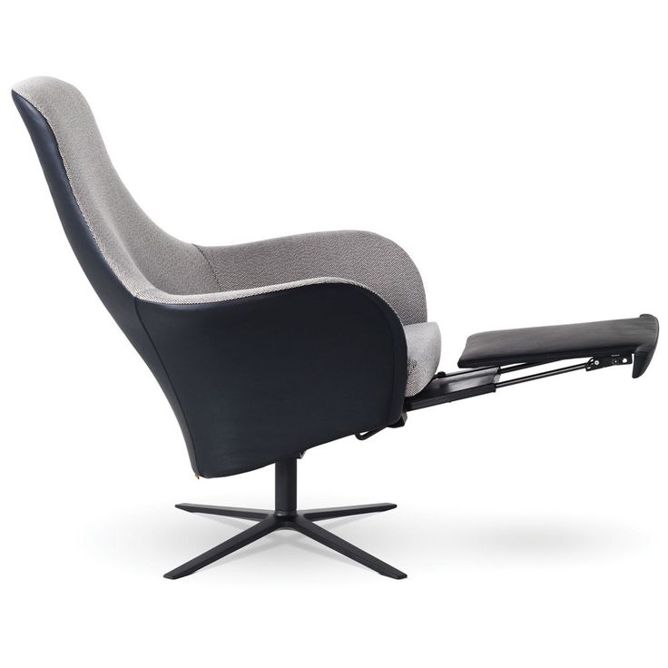 Marvin Chair