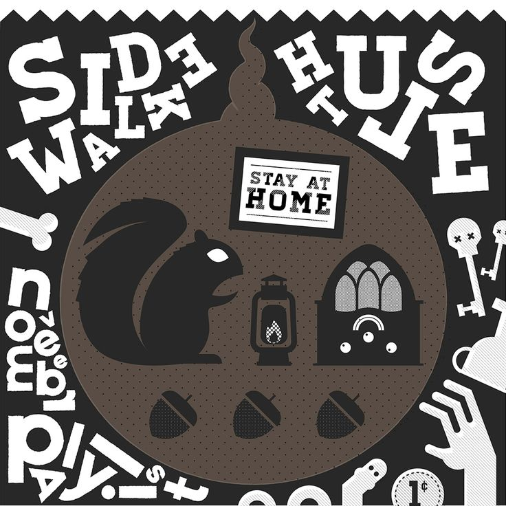 Sidewalk Hustle November 2014 Mixtape  http://sidewalkhustle.com/sidewalk-hustle-november-2014-mixtape/