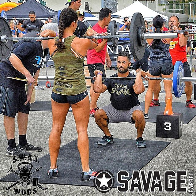 Image result for crossfit competitions