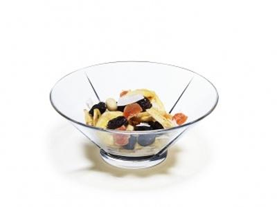Rosendahl Grand Cru snackskål 4 pk - 25451