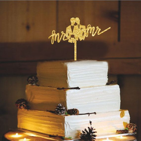 ***PLEASE READ THE SHOP POLICIES BEFORE ORDERING !*** WELCOME Custom Wedding Cake Toppers, Personalized Name Wedding cake topper, Mr Mrs Wood Cake Toppers, funny wedding cake topper, rustic wedding Material - 2.5 mm thick wood Size - 6 ORDER Please be sure to contact us with