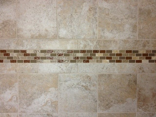Bathroom Floor Tile Samples 99 best bathroom floor tile images on pinterest | bathroom ideas