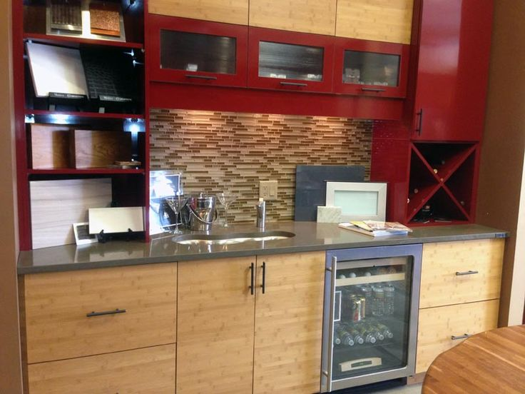 17 best images about denver kitchen cabinet showrooms on for Kitchen cabinets denver