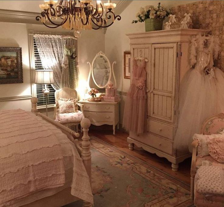 Shabby Chic Bedroom Before And After: 33248 Best Shabby Chic Images On Pinterest