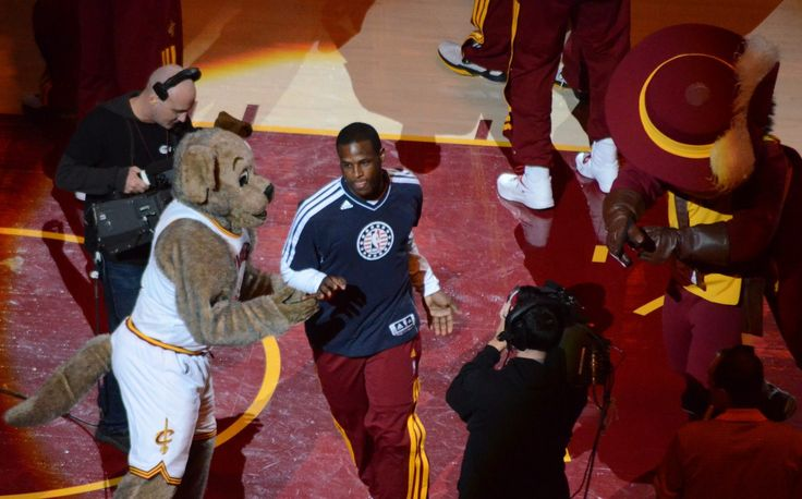 NBA Rumors: Pacers, Nets, 76ers Among Potential Destinations For Dion Waiters - http://www.morningnewsusa.com/nba-rumors-pacers-nets-76ers-dion-waiters-2391811.html