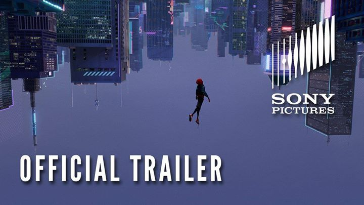Enter a universe where more than one wears the mask. Watch the Spider-Man: Into The Spider-Verse trailer now, in theaters December 2018. #fashion #style #stylish #love #me #cute #photooftheday #nails #hair #beauty #beautiful #design #model #dress #shoes #heels #styles #outfit #purse #jewelry #shopping #glam #cheerfriends #bestfriends #cheer #friends #indianapolis #cheerleader #allstarcheer #cheercomp  #sale #shop #onlineshopping #dance #cheers #cheerislife #beautyproducts #hairgoals #pink…
