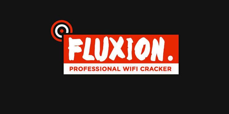 fluxion - Fluxion is a easy to use wifi cracker, to test your own network