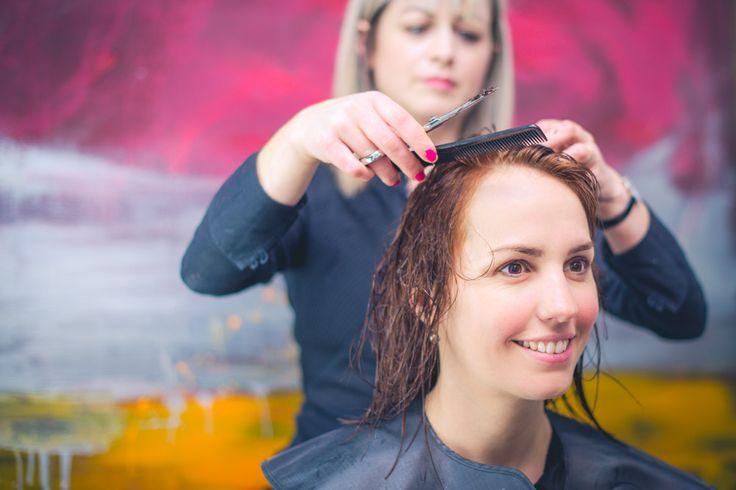 Carla Pamato - Coiffeuse - Salon «le Boudoir» à Crestet. #salondecoiffure #coiffeuse #crestet #vaison #vaisonlaromaine #entrechaux #malaucene