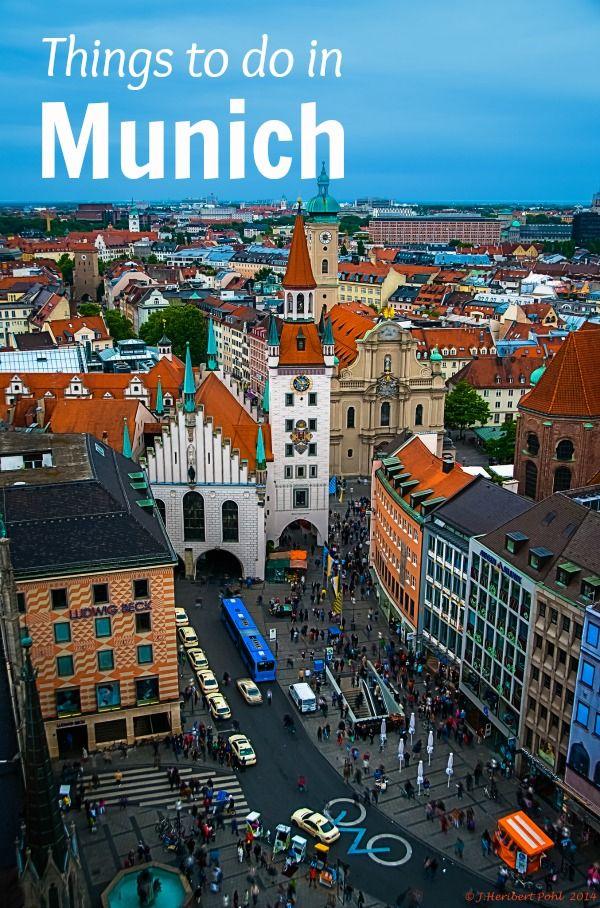 Parkett Direkt München 30 besten parkett direkt münchen sehenswürdigkeiten bilder auf