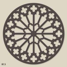 Andaluciart   Celosias Decorativas   Arte en Celosia