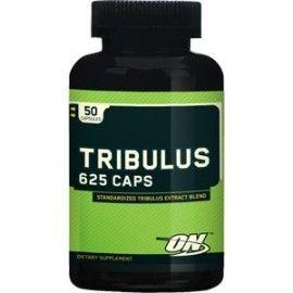 Tribulus 625mg ,100 caps https://anamo.eu/el/p/6V9z1ceFTwprztz ON Tribulus 625χγρ100 κάψουλες, Το Tribulus είναι ένα φυσικό προϊόν που αυξάνει με φυσικό τρόπο την παραγωγή τεστοστερόνης του οργανισμού έως και 40%. Για πολλά χρόνια υπήρξε το μεγάλο μυστικό...