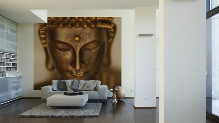 idee » wohnzimmer ideen buddha - tausende fotosammlung von 2017 ...