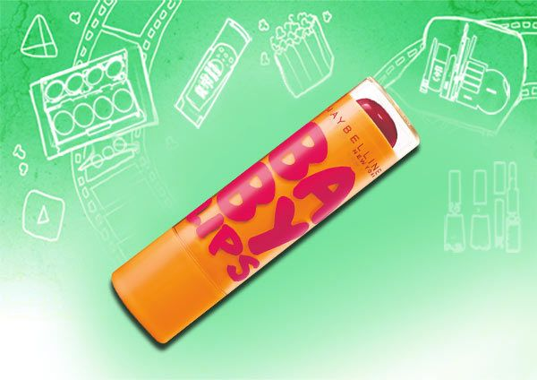 Best Maybelline Lip Balms – Our Top 10