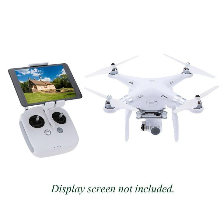 Original Dji Phantom 3 Advanced Version Rc Fpv Quadcopter Drone With 1080p Hd Camera Auto Takeoffauto Return Homefailsafe Parrot Ar Drone 2 Top Drones From Inway #multirotors #electronics #technology #gadgets #techie #quadcopters #Drone #drones #fpv  #aut