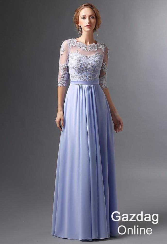 27 best Formal, Evening Party Dresses images on Pinterest ...