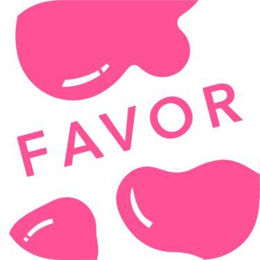 新作コスメのレビューが読めるアプリ、「FAVOR(フェイバー)」って?