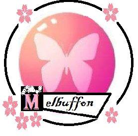 Melbuffon