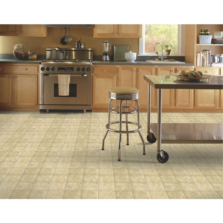 Lowes Stock Quote Inspiration 12 Best Lowes Instock Vinyl Images On Pinterest  Bass Lowes And