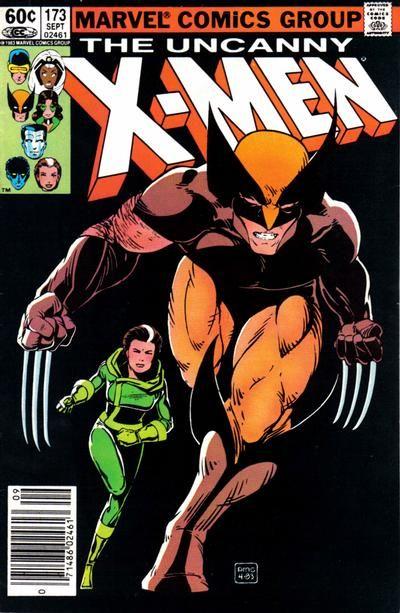 50 Greatest X-Men Stories: 10-7 | Comics Should Be Good! @ Comic Book Resources