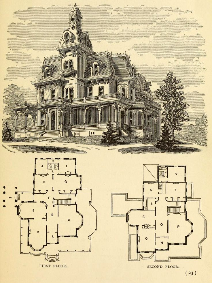 25 best ideas about addams family house on pinterest for Addams family house floor plan