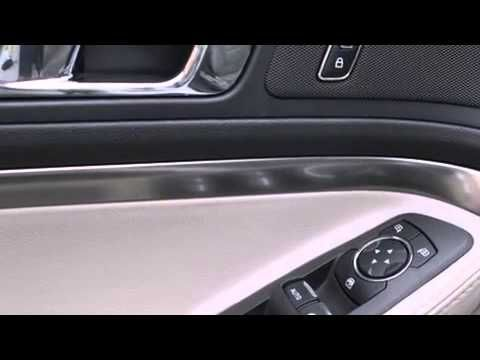 FOR SALE: 2012 Ford Explorer - New Jersey State Auto Auction NJ NY Used ...
