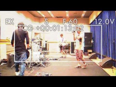 ORANGE RANGE - JIN JIN (Studio Live) - YouTube