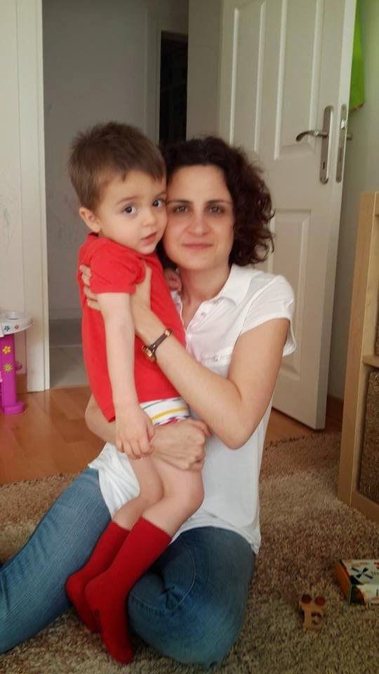 Prematüre Anneleri: Kerem'in Atipik Otizm'den Kurtuluş Macerası