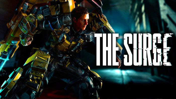 Deck13's upcoming hardcore Action-RPG The Surge comes to PlayStation 4, Xbox One and PC on May 16, 2017. Today's Combat Trailer challenges