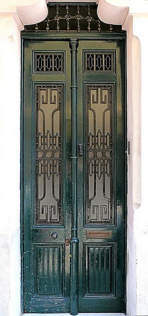 Francois Illas New Tradition: 304 Best Images About Plasma Cut Gates Doors And Signs On