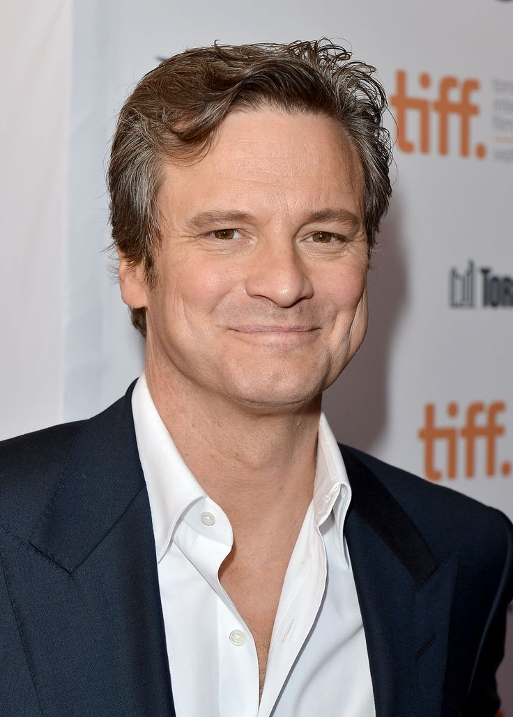 723 best Colin Firth i...