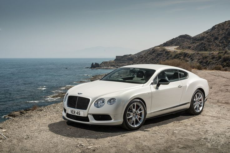 Get Bentley Continental GT expert reviews, new and used Continental GT prices and ratings. View Bentley Continental GT specs, pictures, and get buying advice at The Car Connection.