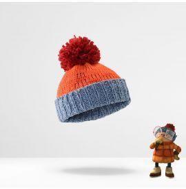 The Inventor's Hat Jr – Frankie -