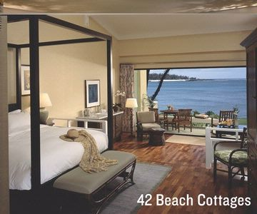 Room at Turtle Bay