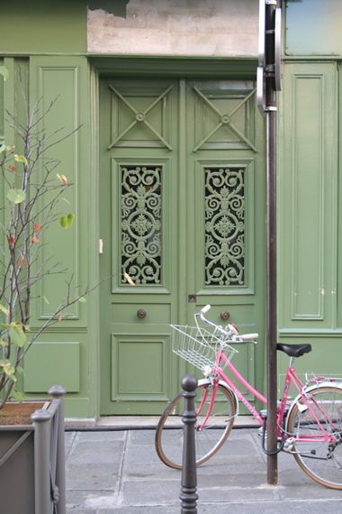 more paris & 139 best bicycles images on Pinterest | Bicycle Bicycles and Beach ...